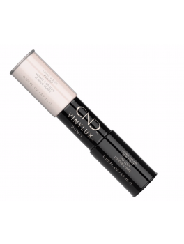CND Naked Naivete, Vinylux 2IN1 On the Go NEW-20