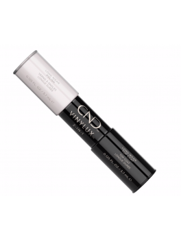CND Cream Puff, Vinylux 2IN1 On the Go NEW-20