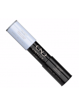 CND Creekside, Vinylux 2IN1 On the Go NEW-20