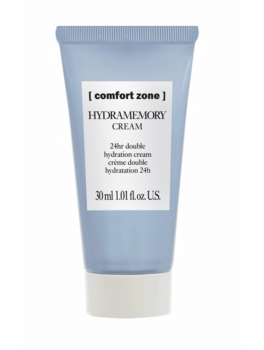 Comfort Zone Hydramemory Cream 30 ml-20