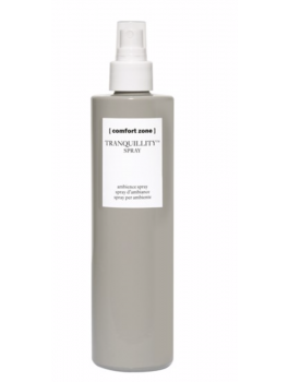 Comfort Zone Tranquillity Spray 200ml-20
