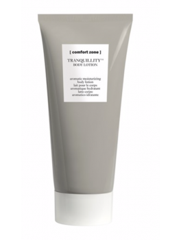 Comfort Zone Tranquillity Body Lotion 200ml-20