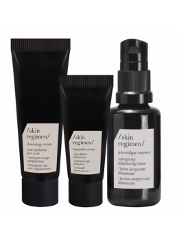 Comfort Zone Skin Regimen TRY ME KIT-20