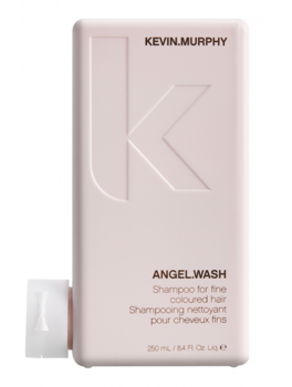 KEVIN.MURPHY ANGEL WASH 250ml-20