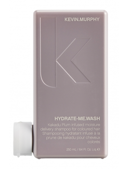 Kevin Murphy HYDRATE.ME.WASH 250ml-20