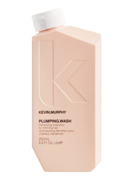 Kevin Murphy Plumping Wash 250 ml.-20