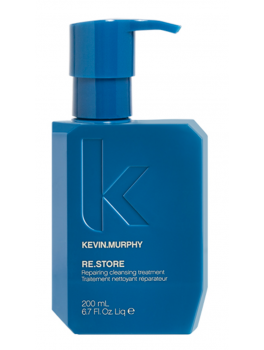 Kevin Murphy RE.STORE 200 ml-20