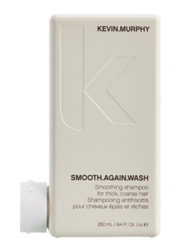 Kevin Murphy SMOOTH.AGAIN.WASH 250 ml-20