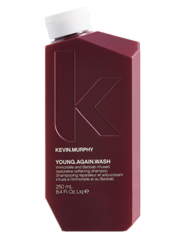 Kevin Murphy YOUNG.AGAIN.WASH 250 ml-20
