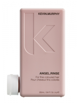 Kevin Murphy ANGEL.RINSE 250 ml-20