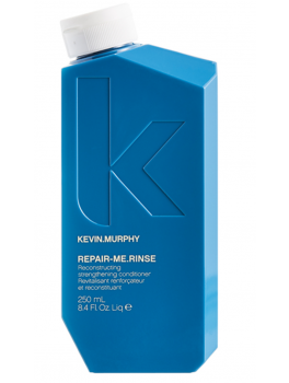 KevinMurphyRepairMeRinseConditioner250ml-20