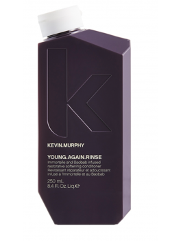 Kevin Murphy YOUNG AGAIN.RINSE 250 ml-20