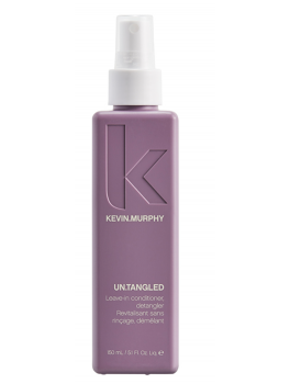Kevin Murphy Un.Tangled 150 ml.-20