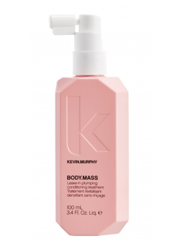 Kevin Murphy Body Mass 100 ml.-20