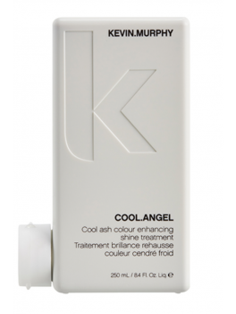 Kevin Murphy Cool Angel 250 ml-20