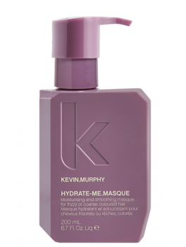 Kevin Murphy Hydrate me masque 200 ml.-20