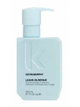 Kevin Murphy LEAVE-IN.REPAIR Nourishing Treatment 200 ml-20