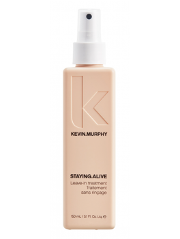 Kevin Murphy Staying Alive 150 ml-20