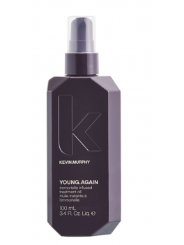 Kevin Murphy Young.Again 100 ml.-20
