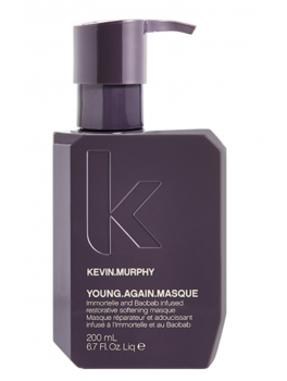 Kevin Murphy Young.Again.Masque 200 ml.-20