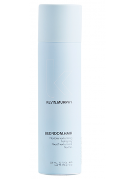 Kevin Murphy BEDROOM.HAIR 235 ml-20