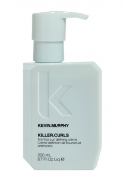 KevinMurphyKILLERCURLS200ml-20