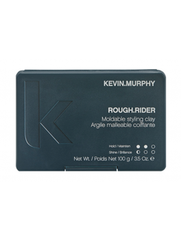 Kevin Murphy ROUGH.RIDER 100 gr.-20