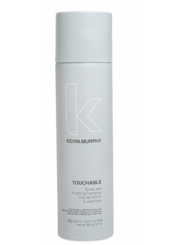 Kevin Murphy SESSION-SPRAY FLEX 100ml-20
