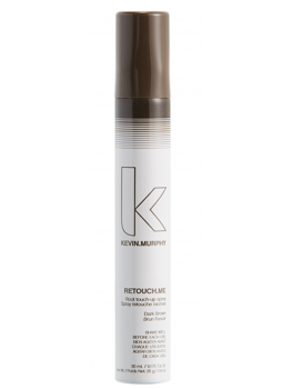 Kevin Murphy RETOUCH.ME Spray 30 ml Dark Brown-20