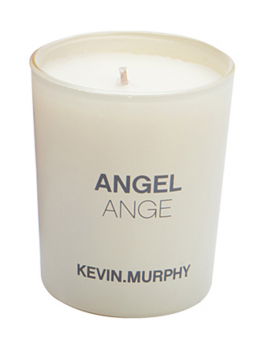 Kevin Murphy Candle-20