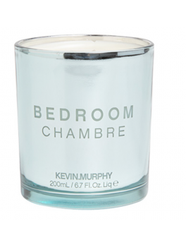 Kevin Murphy BEDROOM.CANDLE-20