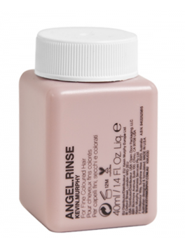 Kevin Murphy Angel Rinse MINI SIZE 40 ml.-20