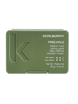 Kevin Murphy FREE.HOLD 30g-20