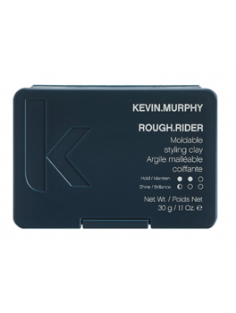 Kevin Murphy ROUGH.RIDER 30 gr.-20