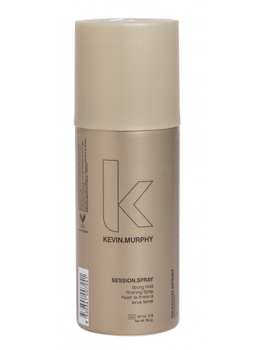 Kevin Murphy SESSION.SPRAY 100ml-20