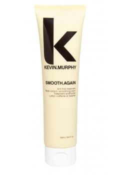 Kevin Murphy SMOOTH.AGAIN 100 ml-20