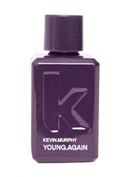 Kevin Murphy YOUNG.AGAIN 15ml-20