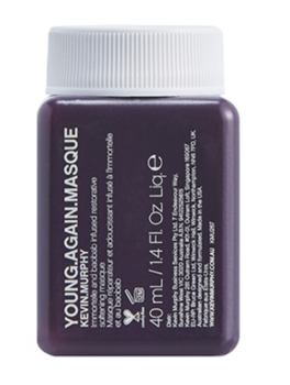 Kevin Murphy YOUNG.AGAIN.MASQUE 40 ml-20