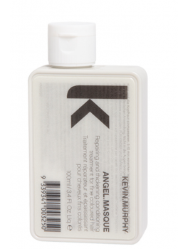 Kevin Murphy ANGEL.MASQUE 100ML-20