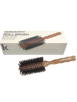 Kevin Murphy ROLL.BRUSH-20