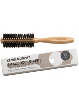 Kevin Murphy SMALL.ROLL.BRUSH.BAMBOO Ø55 mm,-20