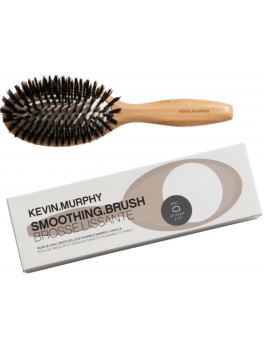 Kevin Murphy SMOOTHING.BRUSH.BAMBOO Ø70 mm-20