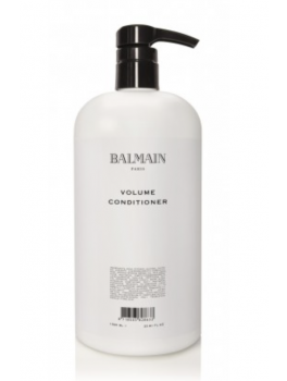 Balmain Volume Conditioner 1000ml NYHED-20