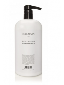 Balmain Revitalizing Conditioner 1000ml NYHED-20