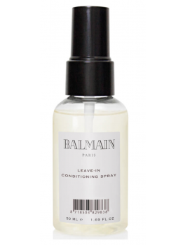 Balmain Leave-In Conditioning Spray 50ml-20