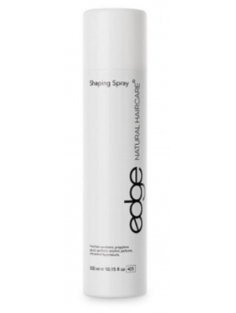 Edge shaping spray 300ml-20