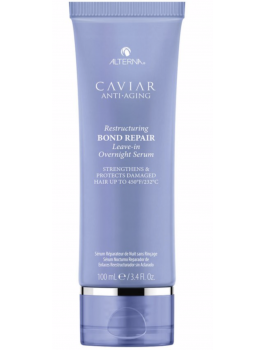 Alterna Caviar Repair Overnight Serum100 ml.-20