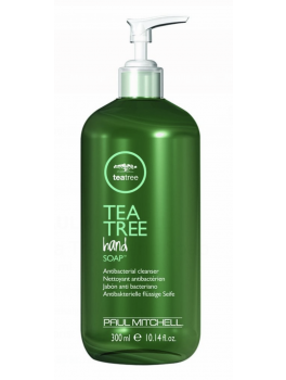 Paul Mitchell Tea Tree Hand Soap 300ml-20