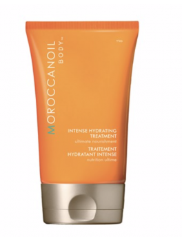 MOROCCANOILBODYINTENSEHYDRATINGTREATMENT100ml-20
