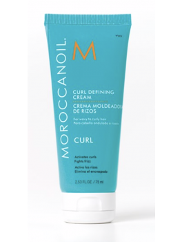 MOROCCANOILCURLDEFININGCREAM75ML-20